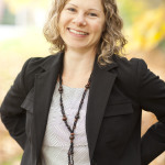 Dr. Katie Lundberg ND L.Ac, Naturopathic Doctor at RIchmond Natural Medicine