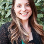 Lindsey Wrable, RNM Yoga Instructor