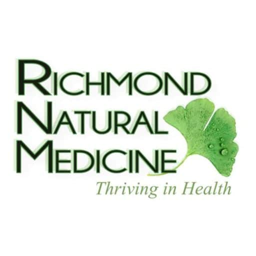 Richmond Natural Medicine One Of Vas Largest Naturopathic Practices