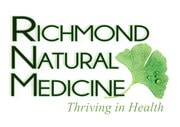 Richmond Natural Medicine