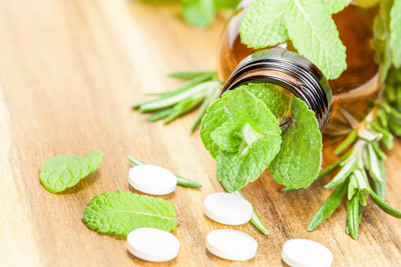 Naturopathic Medicine Frequently Asked Questions - Richmond